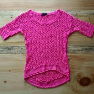 Women's Takeout Sweater